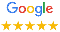 google-icon-review-web_edited.png