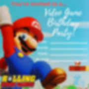 MArio Party Invitation.png