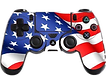 american%20flag%20controller_edited.png
