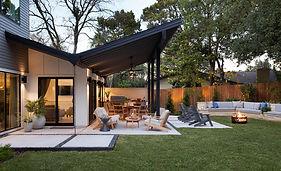 backyard-9.jpg
