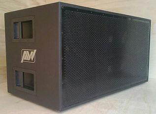 AWS 218-03.jpg
