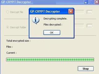 Ransomware: conheça o invasor que sequestra o computador
