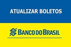 Atualizar-Boleto-Banco-do-Brasil-2.jpg