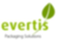 evertis-logo.png