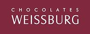 chocolates-weissburg-fato-agenda-300x115
