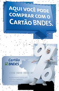 cartaobndes_imagem-492x750.png