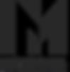 Logo_Registrada_pequena.png