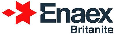 enaex-1573078199-logo-enaex-britanitejpg