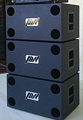 AWS 112 03.jpg