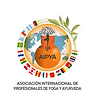 logo aipya con colombia .png