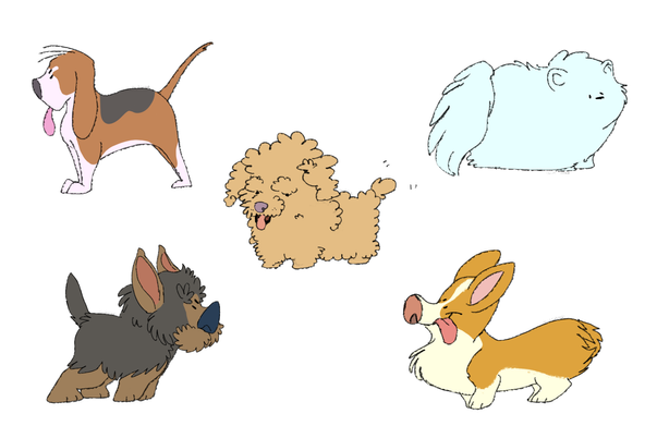 FluffyPuppies.png