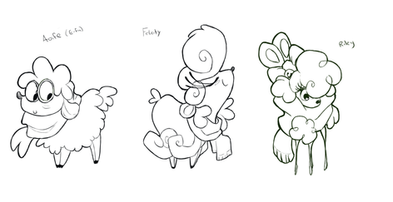 Characters-lines.png
