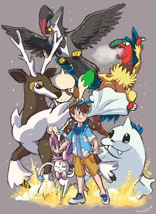 pokemon-cloudsteam.png