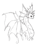 faebust.png