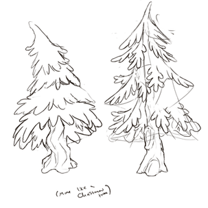 Pines.png