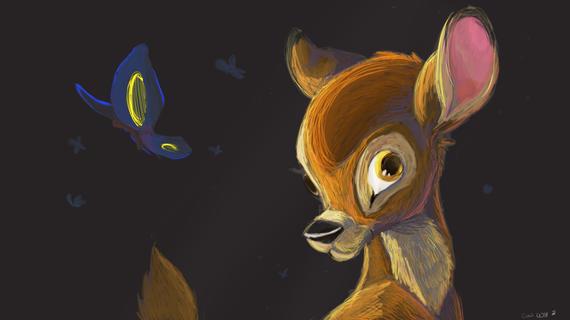 bambi2.png