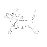 AllDogs-Itchy.png
