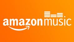 amazon-music-logo.jpg