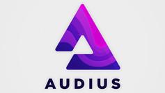 audius_logo_2x.jpg