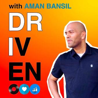 Driven Podcast Art_edited.jpg
