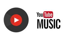Youtube-Music-logo.jpg