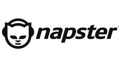 napster-logo-billboard-1548.jpg