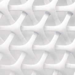 Diseño 3D revestimientos