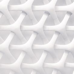 Strukturiert - Detailliert