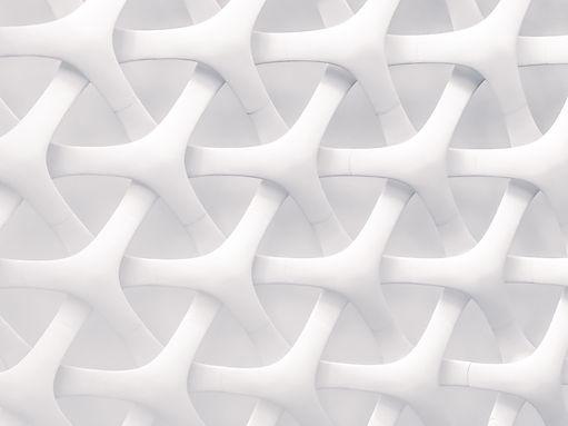 Webinar: Quality Zero Defects – per i processi plastici