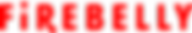 FireBelly-logo-red.png