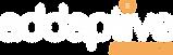 Addaptive_Storage_Logo_Colour_Reversed.p