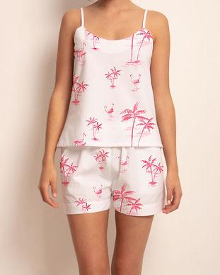 Womens-Camisole-Pyjamas-Pink-Palms_2000x