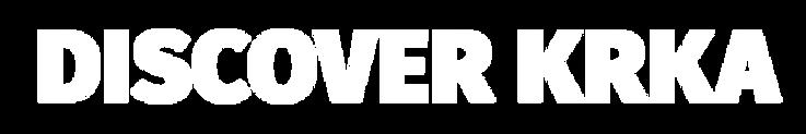 discover-krka.png