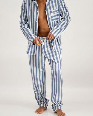 Mens-Long-Pyjamas-Beach-Stripe_2000x.jpe