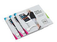 Giant iTab Brochure Cover