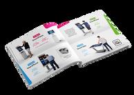 Giant iTab Brochure Spread 2