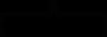 Autolomous Logo+Drop.png