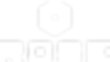 ROSE_Partners_logo_large_white.png
