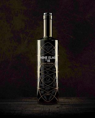 Nine Elms Bottle 750ml_Dark.jpg