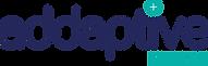 Addaptive_Health_Logo_Colour.png