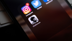HOW TO USE THE CLUBHOUSE APP TO GROW YOUR BUSINESS