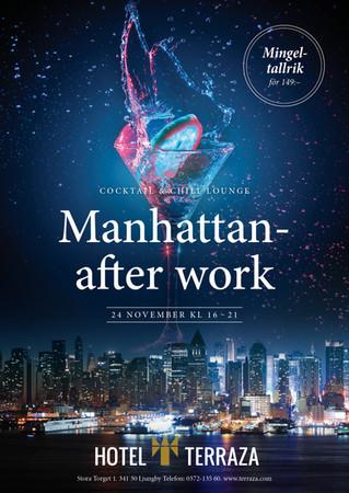 Terraza_Manhattan-AW_nov2017_web_k1.jpg