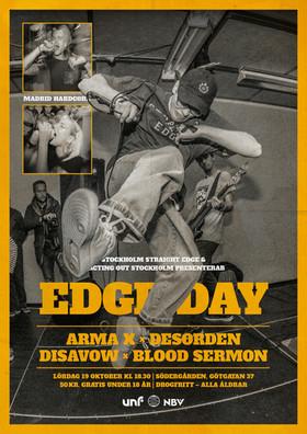 Edge-day_okt2019_web.jpg