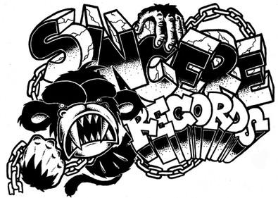 Logotyp – Sincere Records