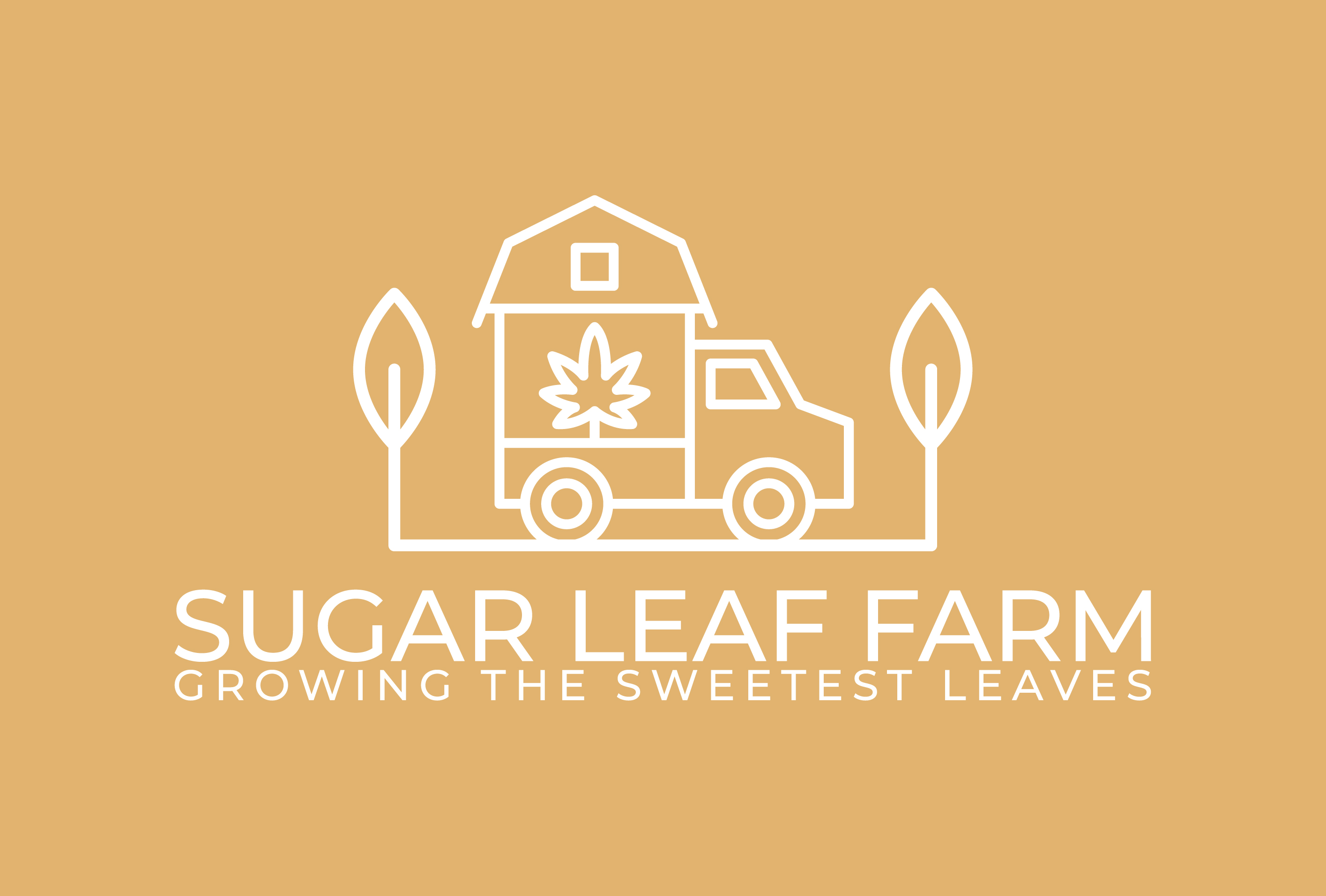 ab_Sugar Leaf Farm4-01.jpg