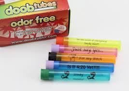 Doob Tubes - Funnies