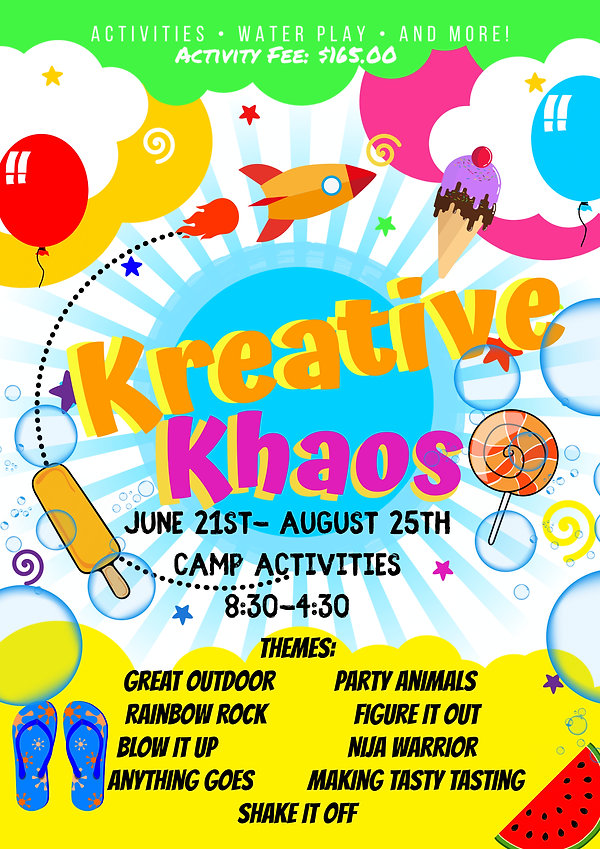 Copy of KIDS PARTY POSTER (2).jpg