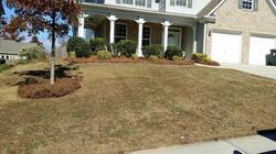 lawn care in atlanta