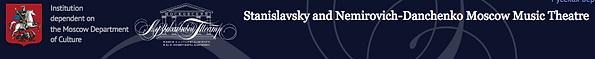 Screenshot_2020-10-13 Stanislavsky and N