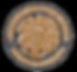 CopperSprings%2520Farms-logo_edited_edit
